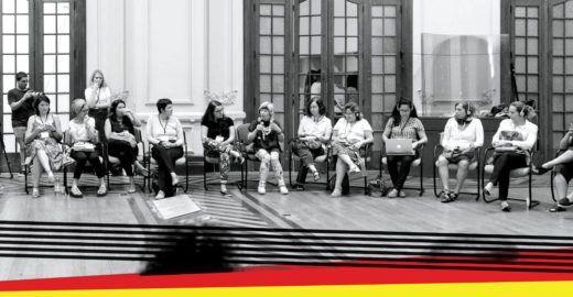 Festival Mulheres do Mundo reúne 150 atividades gratuitas no Rio