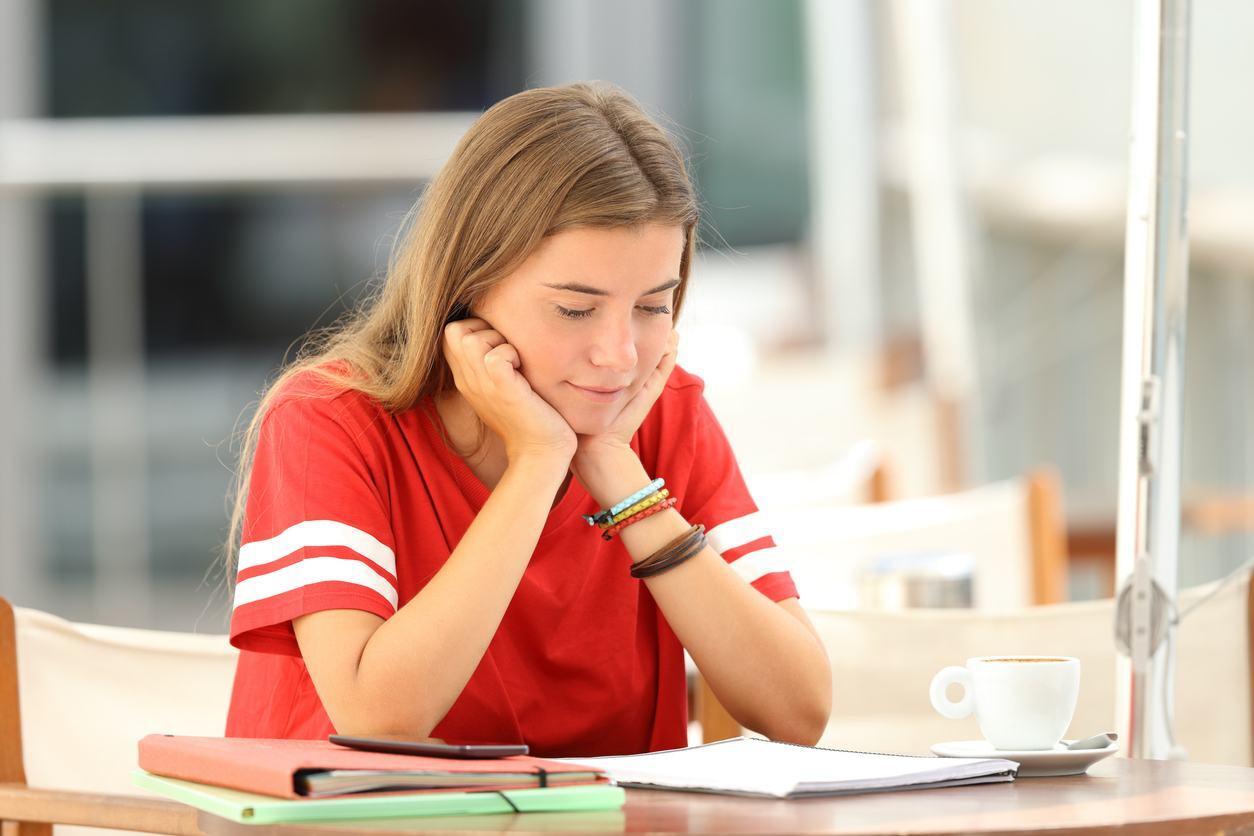 7 dicas para garantir aprovação no vestibular sem estresse