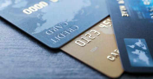 Gasto com cartão no exterior será fixado em real do dia da compra