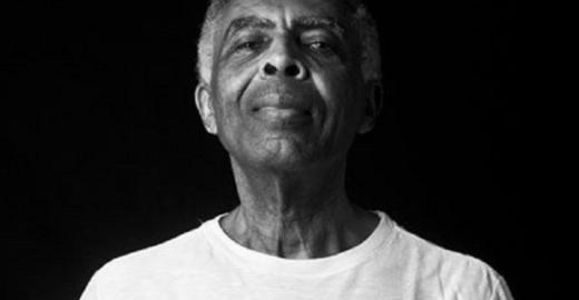 FLUP: Gilberto Gil, Liniker e mais em debates e batalha de poesia