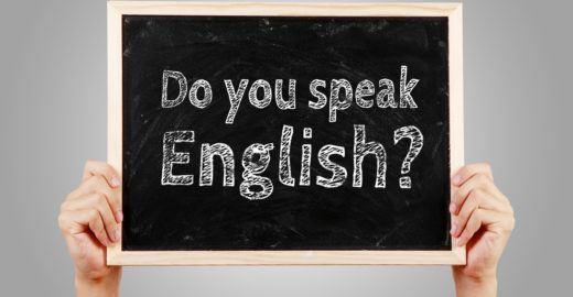 O inglês da escola é suficiente para fazer um intercâmbio?