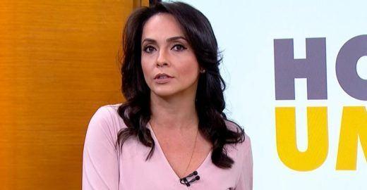Com estresse, ex-jornalista da Globo deixa governo Bolsonaro