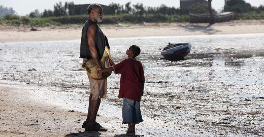 Mostra 'África(s)' exibe 42 filmes em sessões a partir de R$ 3