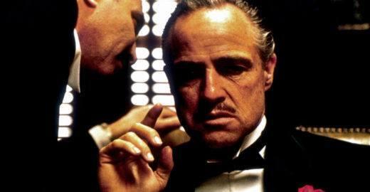Mostra exibe clássicos de Coppola de graça no MIS