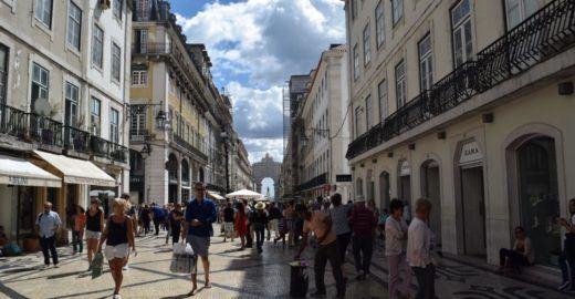 Quer se mudar para Portugal? Tudo o que você precisa saber