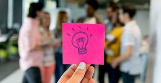 Bayer oferece curso de inovação em parceria com universidade