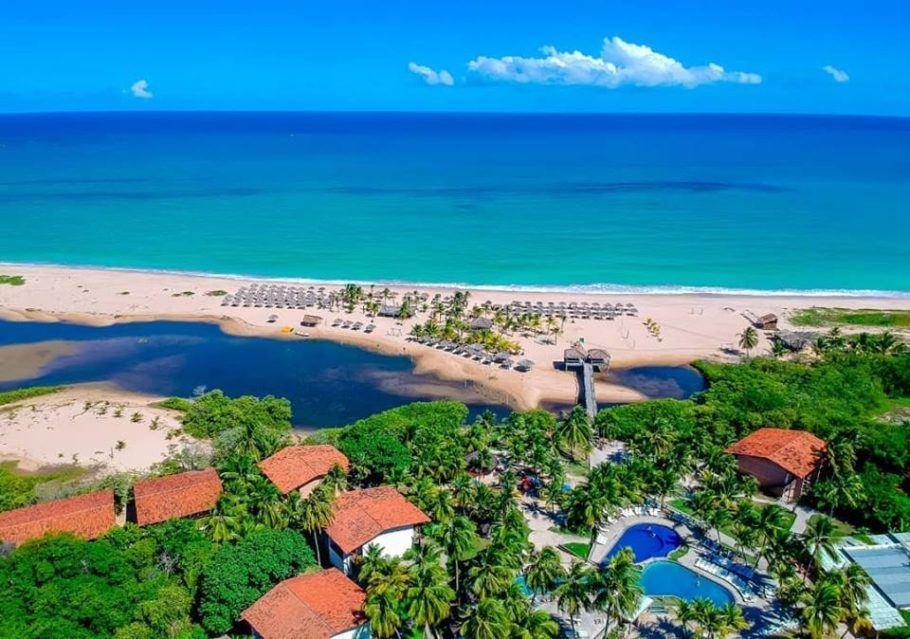 Pratagy Beach All Inclusive Resort – Wyndham