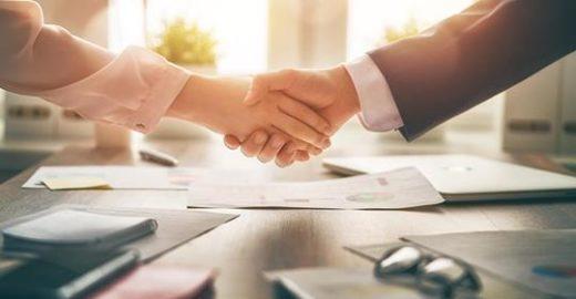 5 razões para ter um negócio formalizado