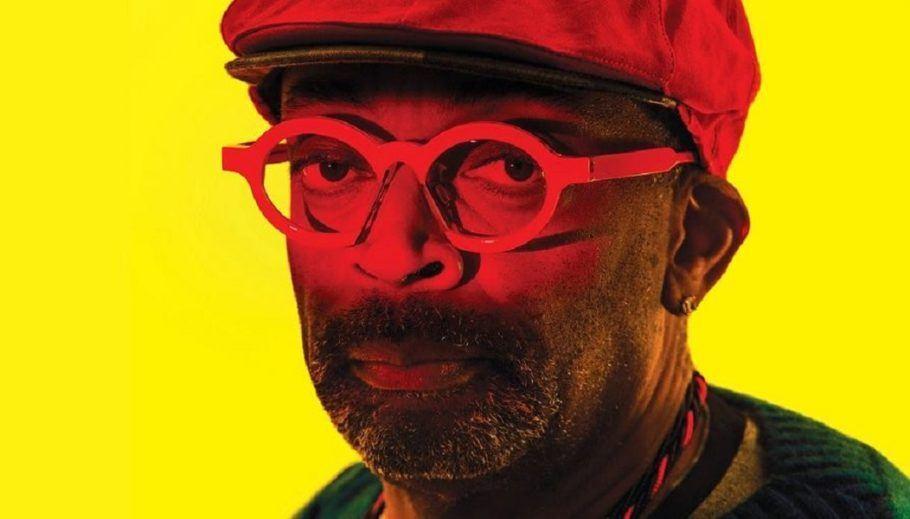 Filmes de Spike Lee são exibidos em retrospectiva no CCBB