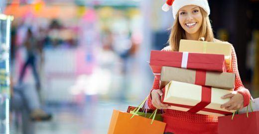10 dicas para aumentar o lucro através das vendas de fim de ano