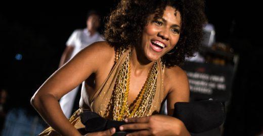 Caixa Cultural SP festeja a cultura afro com programação GRÁTIS