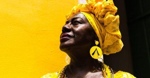 Virada da Consciência ocupa SP com muita arte e cultura negra