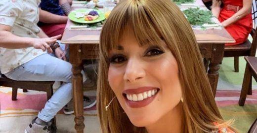 """Ana Furtado faz balanço após cura de câncer: """"Aprendi"""""""
