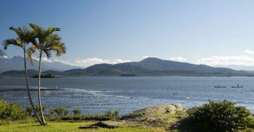 Paraná registra sensação térmica de 81ºC; calor deve continuar