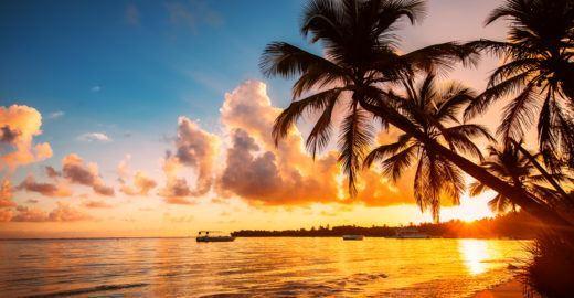 Conheça o Caribe além das lindas fotos de água cristalina