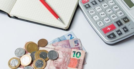 5 dicas para perder o medo de investir no Tesouro Direto