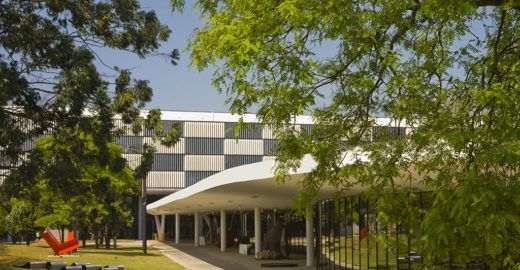 Férias no MAM: museu organiza programação grátis para a criançada