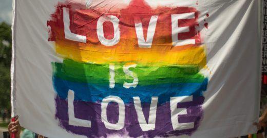 Festa LGBT GRATUITA ocupa o Largo do Arouche com 24h de atrações