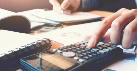 A importância do fluxo de caixa para micro e pequenas empresas