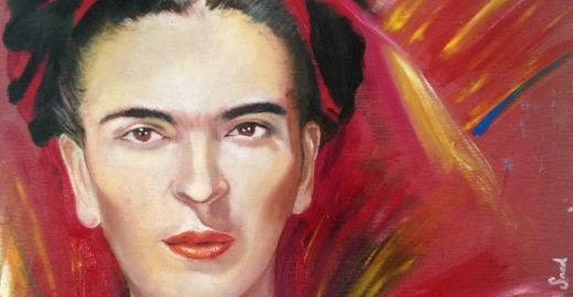Férias no Sesc Pinheiros: curta atrações de teatro, dança e circo