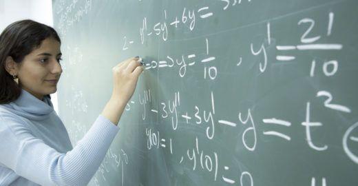 8 temas mais exigidos na prova de Matemática da 2ª fase da Fuvest
