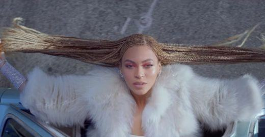 Cante Beyoncé no karaokê do Tokyo e ganhe uma cerveja de graça