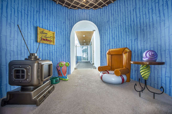 Nickelodeon Resorts Punta Cana