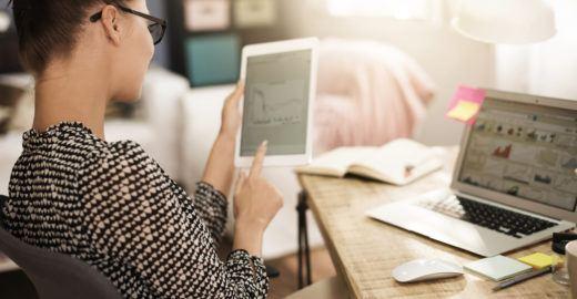 EAD e empreendedorismo: mude seu negócio estudando a distância