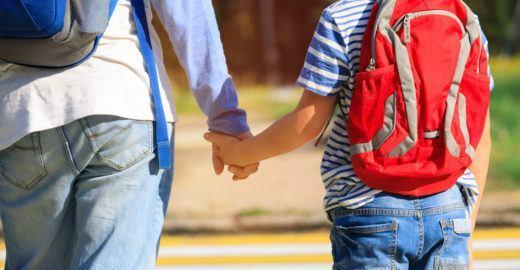 Escola do seu filho: quais critérios levar em conta na decisão?