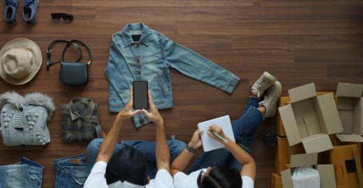 5 dicas para quem quer abrir um e-commerce, segundo o Sebrae