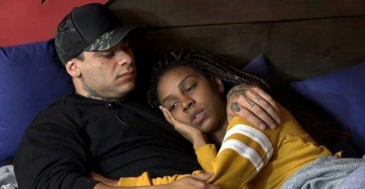 Luane Dias tenta suicídio e fãs apontam Leo Stronda como culpado