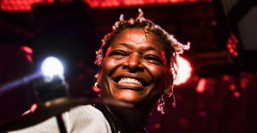 Feriado no Rio: música, dança e mais rolés 0800 ou baratinhos!