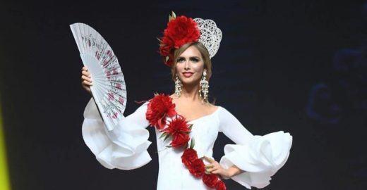 Miss Universo: conheça a Miss Espanha, primeira trans do concurso