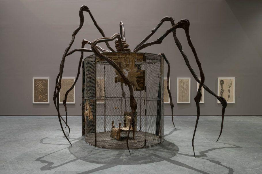 Museum-of-Modern-Art-MoMA
