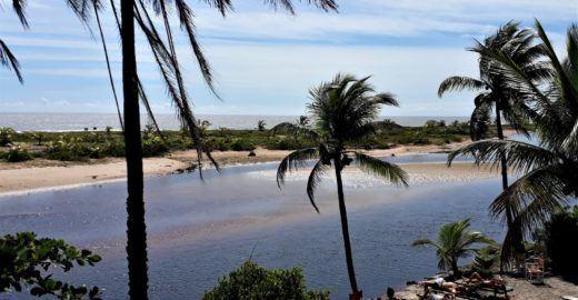 Férias em ecovila? Conheça Piracanga, no sul da Bahia