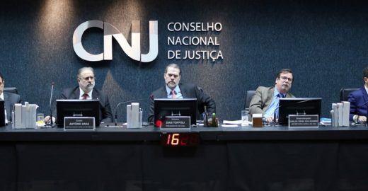 Juízes voltarão a receber auxílio-moradia, mas haverá restrições
