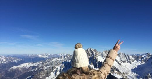 Confira um roteiro completo para conhecer a Suíça