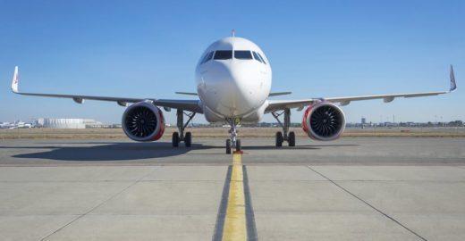 Anac cancela registro de 10 aviões da Avianca; veja seus direitos
