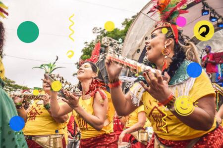 desfile bangalafumenga sp 2018