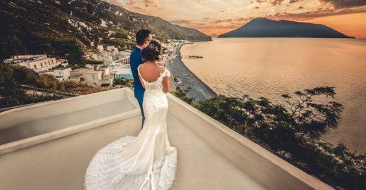 15 belos lugares pelo mundo para se casar em 2019