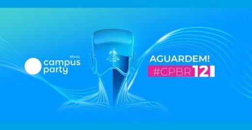Campus Party 2019: as 5 atrações que você não pode perder
