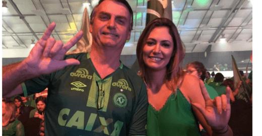 Ministro de Bolsonaro acaba com a secretaria que cuida dos surdos