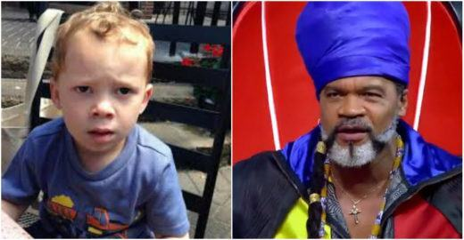 Discursos de Carlinhos Brown no The Voice Kids deixam web confusa