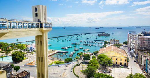 Concurso para Prefeitura de Salvador: salários de até R$ 11 mil