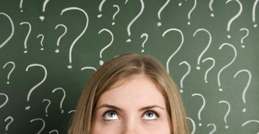 O que você precisa saber antes de escolher uma profissão?