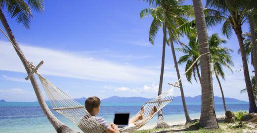 Freela pode ser opção para garantir renda extra nas férias