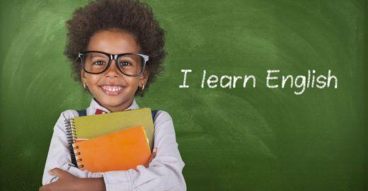 Por que aprender inglês cedo pode fazer toda diferença no futuro?