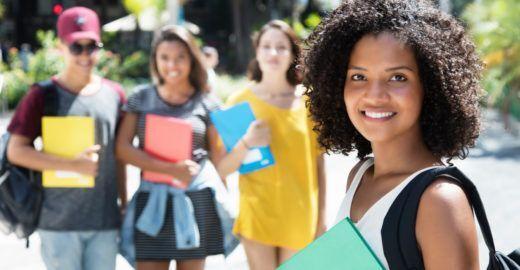 Sisu recebe inscrições para 235 mil vagas em 129 universidades