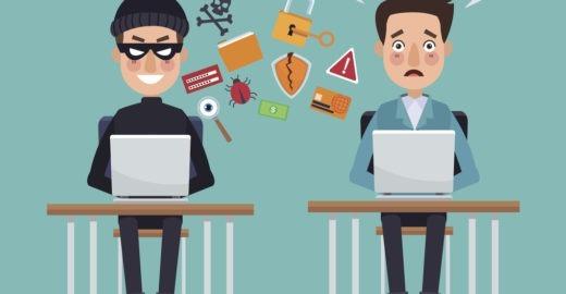 Hackers vazam 800 milhões de e-mails e senhas na internet