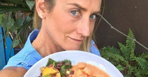 8 perfis de nutricionistas para seguir e equilibrar a alimentação